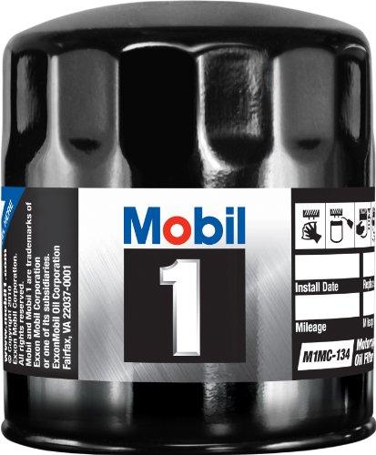 05 cbr600rr oil filter - 8