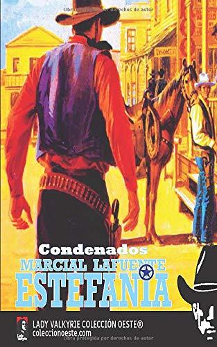 Condenados (Colección Oeste)