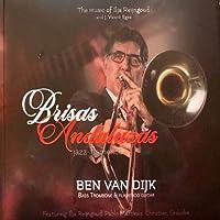 Ben Van Dijk: Brisas Andaluzas
