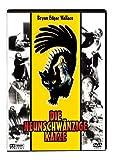 Die neunschwÃ?â?¬nzige Katze (Original Kinofassung) [DVD] (2005) Karl Malden