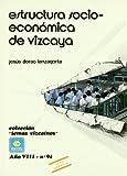 Evolucion Del Traje Vizcaino (t. Vizcai. 93) (Temas Vizcainos)