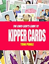 The Card Geek's Guide to Kipper Cards