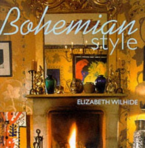 Hot Sale Bohemian Style