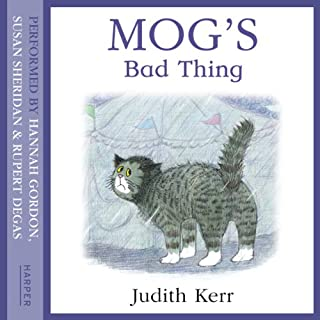Mog's Bad Thing cover art