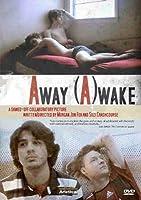 AWAY AWAKE