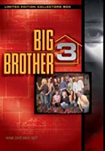 Best big brother 2000 Reviews