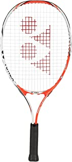 Yonex VCORE Si Junior Tennis Racquet