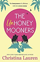 The Unhoneymooners: escape to paradise with this hilarious and feel good romantic comedy