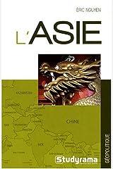 Asie Paperback