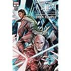 Star Wars: Jedi Fallen Order – Dark Temple (2019) #1 (of 5) (English Edition)