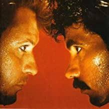 H20 by Daryl Hall and John Oates (2008-04-29)