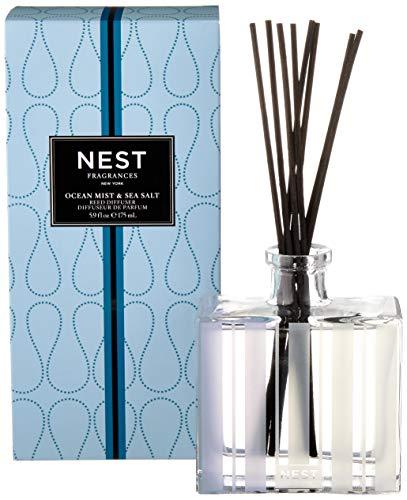 NEST Fragrances...