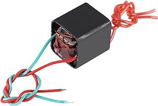 Starbun Hoogspanningsgenerator, DC3.6-6V de Super Elektrische Boogmodule van de Hoogspanningsgenerator DC20KV