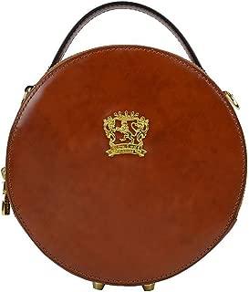 Pratesi Troghi shoulder bag - R188 Radica