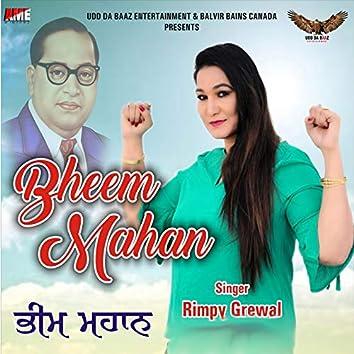 Bheem Mahan