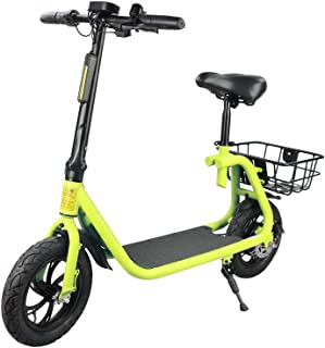 Amazon.es: patinete electrico - Skateboarding / Movilidad ...