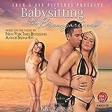 Babysitting for the Baumgartners: The Baumgartners, Book 1