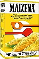 Gratuit De gluten du blé Maïzena