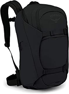 Osprey Packs Metron Bike Commuter Backpack