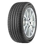 MICHELIN Primacy MXM4 All_Season Radial Tire-P225/40R18 88V