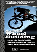 master wheel building dvd