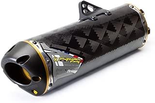 Best 2012 kx250f exhaust Reviews
