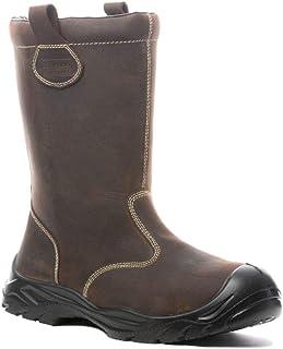 prix de détail acheter bien vente la plus chaude Amazon.fr : Coverguard Footwear - Voir aussi les articles ...