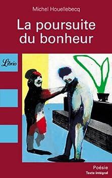 La Poursuite du bonheur 2290304948 Book Cover