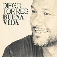 Buena Vida by Diego Torres