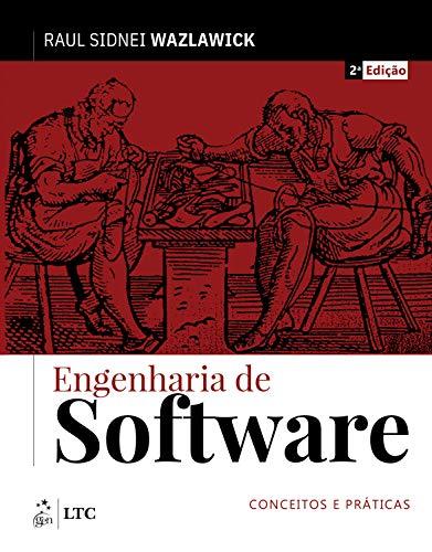 Engenharia de Software: Conceitos e Práticas