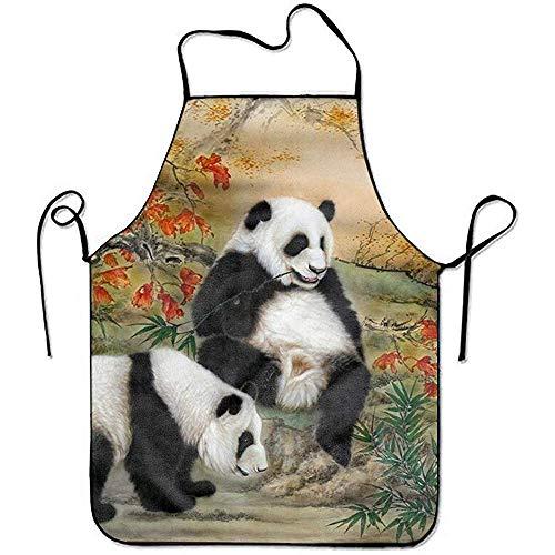 Best panda antivirus free Vergleich in Preis Leistung