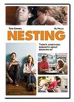 Nesting [DVD] [Import]