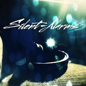 Silent-Alarms