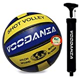 Portable Volleyball Pole Base
