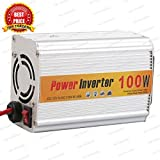 TRP TRADERS 1000 W CAR Auto Inverter