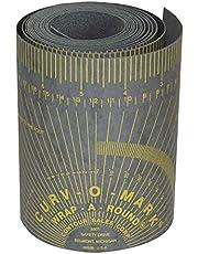 JACKSON Safety CURV-O-MARK Wrap-A-Round Soldadura/Tubería herramienta de colocación