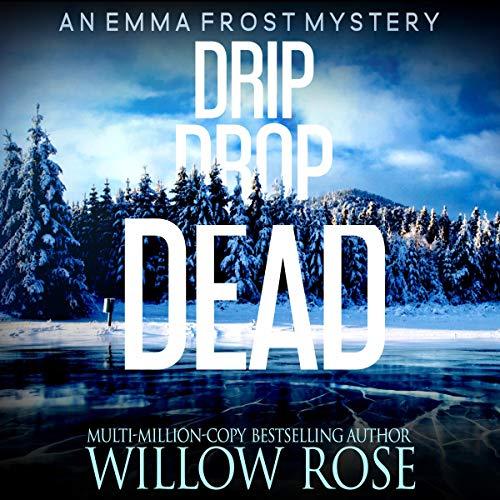 Drip Drop Dead cover art