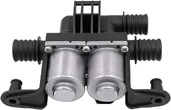 HVAC Heater Control Valves 64116910544 1147412166 for BMW E53 E70 F15 X5 E71 F16 X6 2000 2001 2002-2015