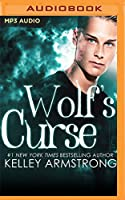 Wolf's Curse (Otherworld: Kate & Logan)