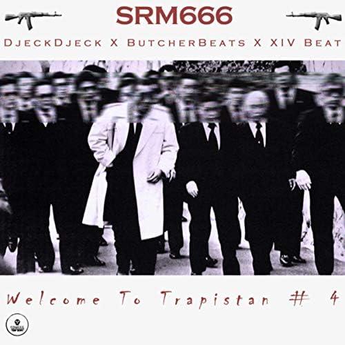 SRM666