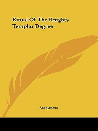 Amazon com: Knights Templar - Kessinger Publishing