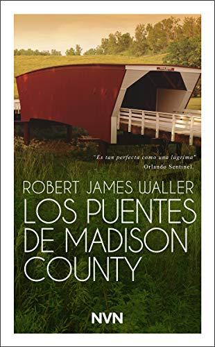 Los puentes de Madison County (NAVONA_FICCIONES)