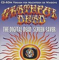 Digital Dead