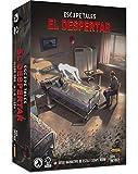 Escape Tales El Despertar- Juego de mesa