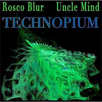Technopium