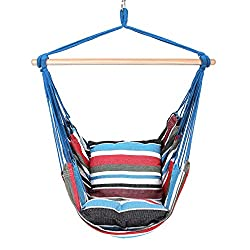 Furniture Children Chairs Impartial Outdoor Children Brand Hammock Garden Furniture Swing Chair Indoor Hanging Seat Child Swing Seat Lifts Portable Furniture