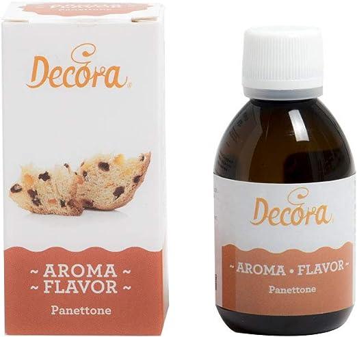 Decora Aroma Ron 50 g