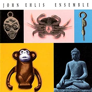 John Ehlis Ensemble