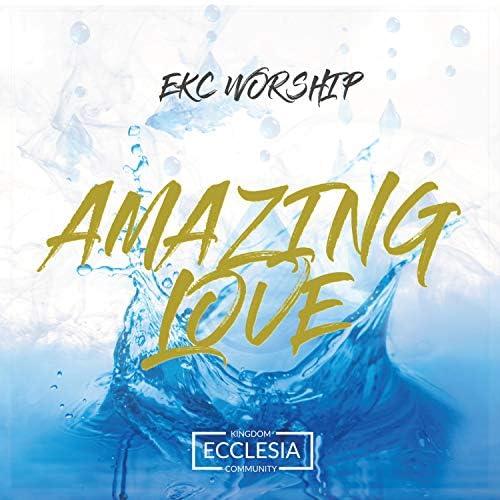 EKC Worship