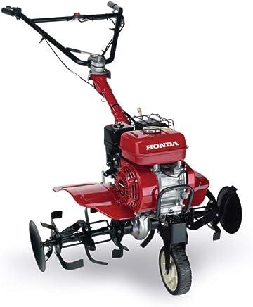 Amazon.es: motoazada Honda